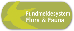 Fundmeldesystem Flora & Fauna
