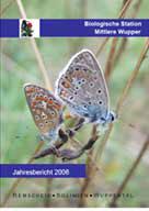 BSMW Jahresbericht 2006