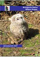 BSMW Jahresbericht 2007