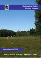 BSMW Jahresbericht 2008