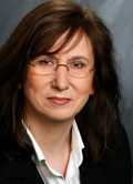 Dorothea Huber