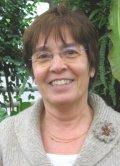 Evelyn Popp
