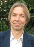 Jan Boomers