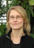 Johanna Dahlmann