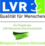 LVR - Landesverband Rheinland