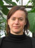 Pia Kambergs