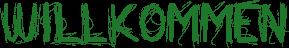 Willkommen auf der Website der Biologischen Station Mittlere Wupper